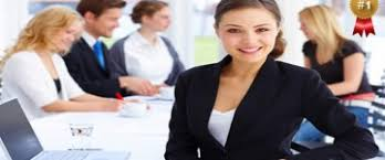 MBA and PhD custom writers available just for you     MostAffordableEssays com