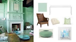 Domestications Home Decor by Home Decor 2015 Home Design Ideas