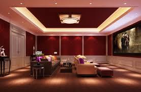 emejing home interior design led lights gallery amazing house