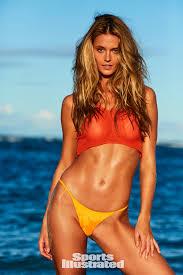 sandra orlow desnuda Model Management