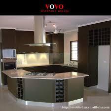 Modular Kitchen Cabinets by Online Get Cheap Modular Kitchen Racks Aliexpress Com Alibaba Group