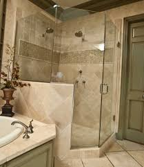 Walk In Shower Ideas For Small Bathrooms Magnificent Small Bathroom Remodel