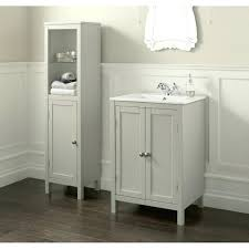Vanity Units With Drawers For Bathroom by Vanities 1200 Vanity Unit Uk Vanity Units Uk Sale Oak Bathroom