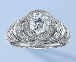 neil lane engagement rings neil lane engagement rings kay jewelers 3 ifec ci com