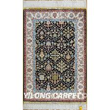 Islamic Prayer Rugs Wholesale Online Buy Wholesale Modern Small Rugs From China Modern Small