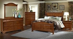 Cheap Wooden Bedroom Furniture by 28 Solid Wood Bedroom Furniture Sets Solid Wood Bedroom