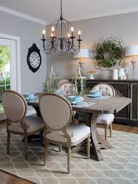 Colonial Dining Room Chairs 50 Best Dining Room Sets For 2017