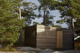 Ca Home And Design Awards 2016 Modern Living Home Design Ideas Inspiration And Advice Dwell