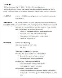 R  sum   Wareout Com Sample Resume High School Graduate Sample Grad School Resume Help Writing A  Resume Template Writing First