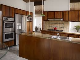 Virtual Home Design Lowes by The Options Are Endless With Lowes Creating Your Perfect Kitchen