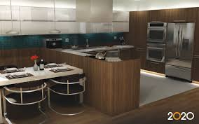 Kitchen Design Courses by Kitchen Design Course