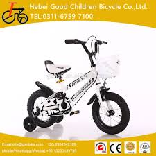 motocross bikes for sale cheap 2015 mini chopper bikes for sale cheap kid bicycle made in china
