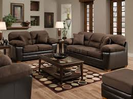 Grey Sofa And Loveseat Set Furniture Gray Microfiber Couch Grey Sofa Recliner Grey