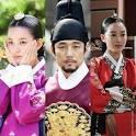 ทงอี จอมนางคู่บัลลังก์ dong yi ภาพน่ารัก   GigGog.com