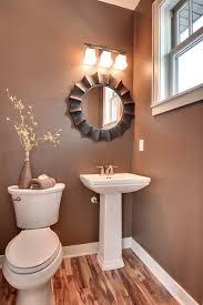 Bathroom Paint Ideas Blue Bathroom Surprising Small Apartment Bathroom Decorating Ideas