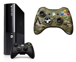 best black friday deals xbox console and kinect xbox 360 black friday deals see them all here manufacturer coupons
