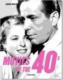 Jürgen Müller - Filme der 40er - Filme40er