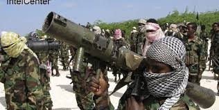 Al -Shabaab Terror Group is Predictable and Weak Unlike Hyped
