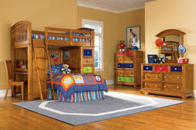 Cheap Baby Bedroom Furniture Sets by Cheap Kid Furniture Bedroom Sets Moncler Factory Outlets Com