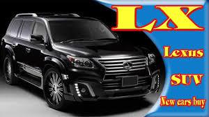 lexus lx470 brand new price 2018 lexus lx 2018 lexus lx 570 2018 lexus lx 570 release date