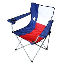 Mesh Patio Chairs by Furniture U2011 Shop Heb Everyday Low Prices Online