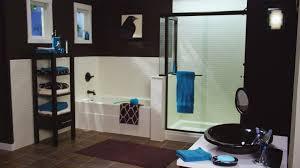 Bathroom Design Software Free Bathroom Amusing Bathroom Remodel Dallas Dallas Bathroom Showroom