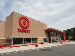 deals in target on black friday target posts 2015 black friday deals hours annapolis md patch