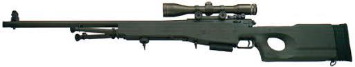 Fav. sniper rifle Images?q=tbn:ANd9GcTCG-7IrgLv8Ldqed2hZ3kig34DcfRwDeDjwz9UB3DfCrjx4i3lqQ