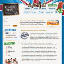 writing a term paper custom essay papers buying custom essay master thesis writer in best custom essay buy a business reportlooking for a custom essay writing service uk quality standards
