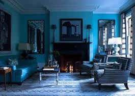 Best  Peacock Blue Bedroom Ideas Only On Pinterest Animal - Blue bedroom designs