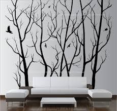 Home Decor Walls Modern Decoration Wall Arts Wondrous 30 Beautiful Wall Art Ideas