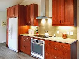 luxury kitchen cabinets made in usa home design