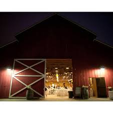Outdoor Barn Light Fixtures by 35w Dusk To Dawn Led Outdoor Barn Light 5000k Daylight Walmart Com