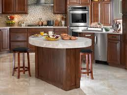 home design best l shaped kitchen with island orangearts regard