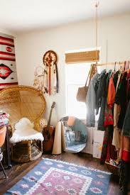 House Decor 202 Best Bohemian Decor Bedrooms Images On Pinterest Home