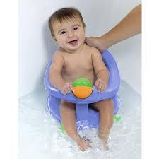 bathing kiddicare
