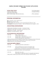 Resume Examples College Essays College Application Essays Examples     persuasive essay topics college students      daily mom persuasive essay topics college students jpg