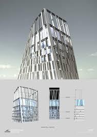 100 skyscraper floor plans 1151 best architectural concepts