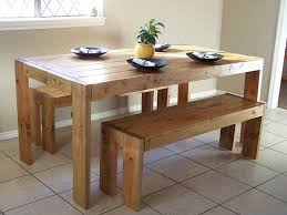 dining room extension dining tables small spaces dining table