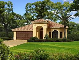 spanish style home designs interiors how to achieve a bungalow