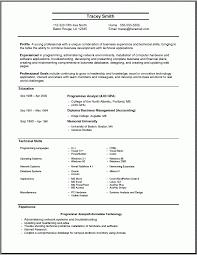Breakupus Mesmerizing College Application Resume Examples