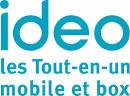 ideo : BOUYGUES TELECOM invente le tout en un mobile + box | Giiks