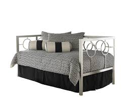 Black And White Daybed Bedding Sets Bedroom Adorable Style Perfecto Daybed Covers With Bolsters For