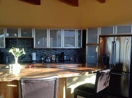 kitchen glass kitchen cabinet doors kitchen cabinet doors with
