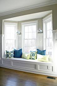 29 best stainless steel furniture images on pinterest living room bay window painted white