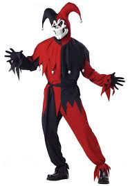 The Tick Costume Halloween by Rental Costumes Costumes For Rent Halloweencostumes Com