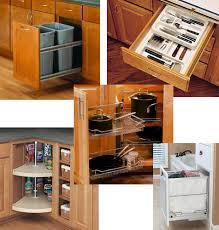 Kitchen Cabinet Accessories Hettich Ebco Hafele Dev - Kitchen cabinet accesories