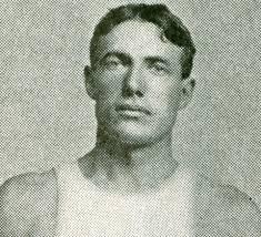 Edwin Sweetland