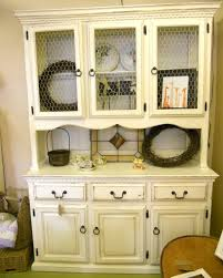Kitchen China Cabinets Furniture Buffet Server Cabinet Sideboards And Servers China