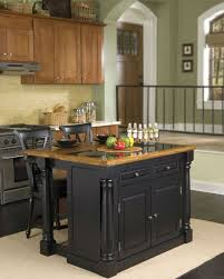 kitchen room 2017 brown wooden floating kitchen cabi added by